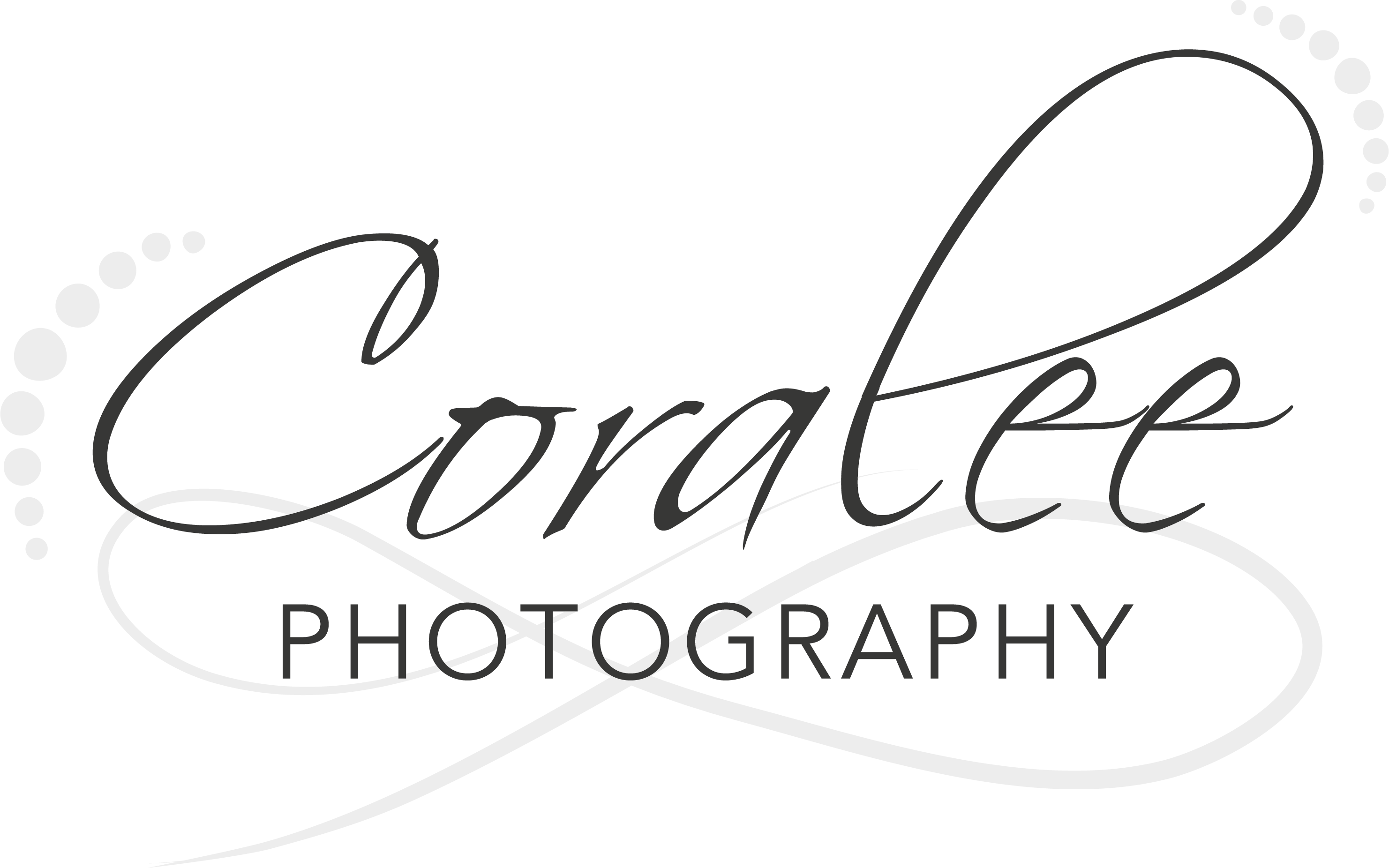 Coralee Photography